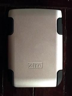 saruzo_Z72case4.jpg