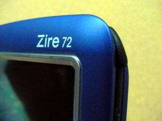 saruzo_z72l.jpg
