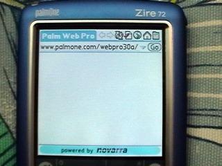 saruzo_z72z20.jpg