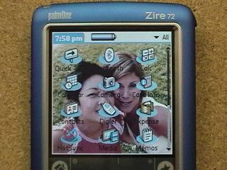 saruzo_z72z5.jpg