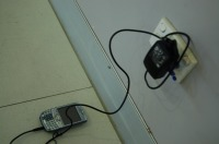 680-airport-charge.jpg