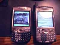 750-650.jpg