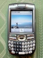 Treo680.jpg