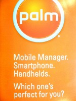 palmincrf1.jpg