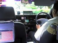 saruzou_65-_taxi2.jpg