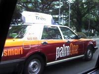 saruzou_650_taxi3.jpg