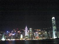 saruzou_HK_OFFM.jpg
