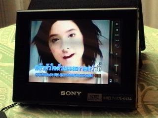 saruzou_VZ90_Karaoke.jpg