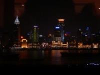 shanghai8.jpg