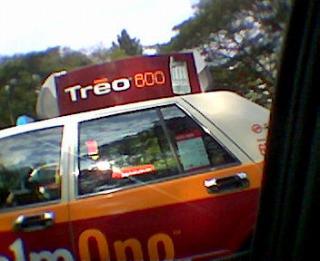saruzou_treo600-taxi1.jpg